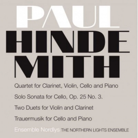 Christine-Pryn-Paul-Hindemith
