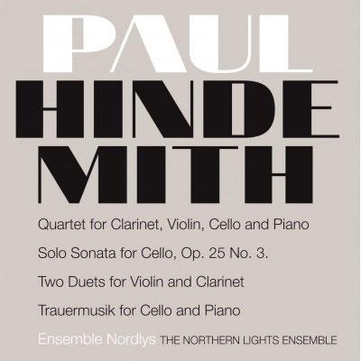 Christine-Pryn-Paul-Hindemith