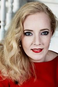 Christine-Pryn-3-foto-Lisbeth-Holten-thumb