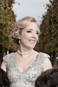 Christine-Pryn-4-foto-Lisbeth-Holten_thumb