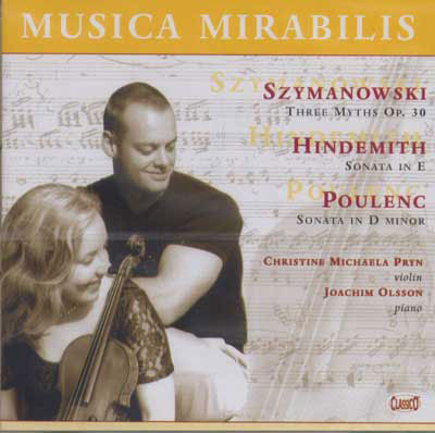 Christine-Pryn-CD-Musica-Mirabilis