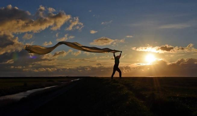 fane-dige-solnedgang